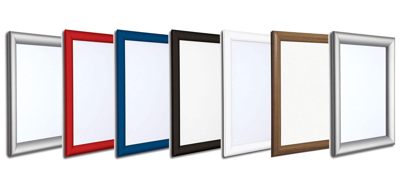 a4-snap-frames