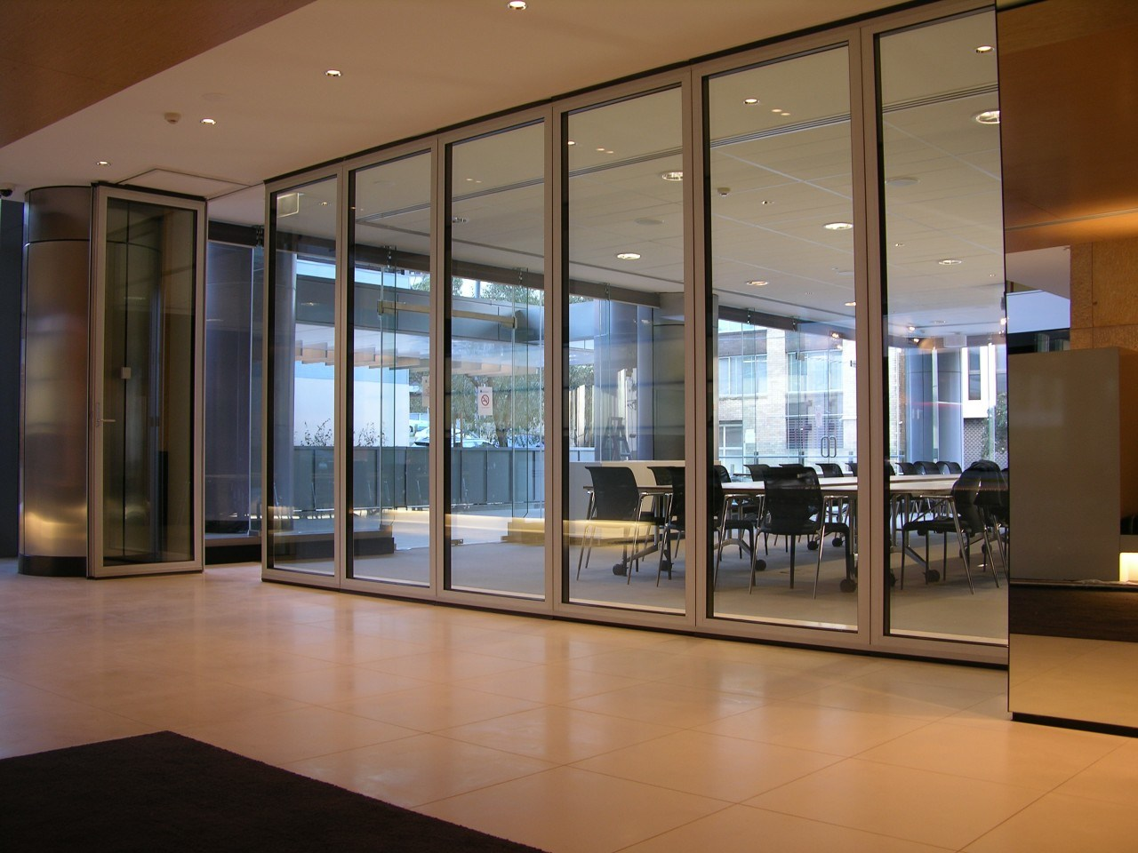 Office-Partition-Wall-Movable-Glass-Walls